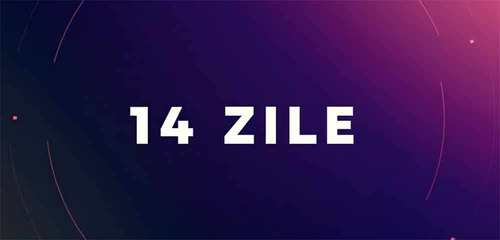Video cover 14 zile