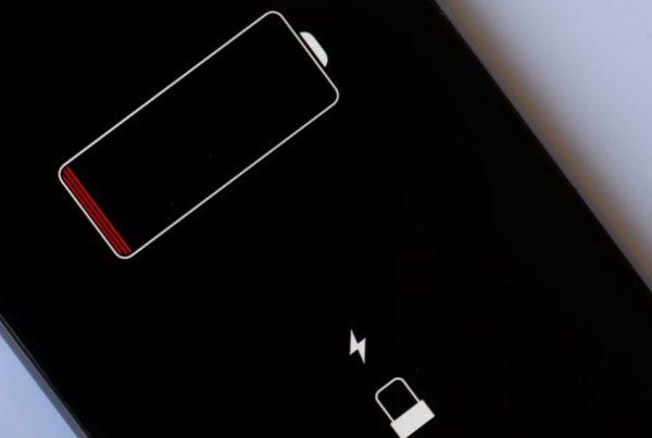 6-adevaruri-despre-bateria-telefonului-tau