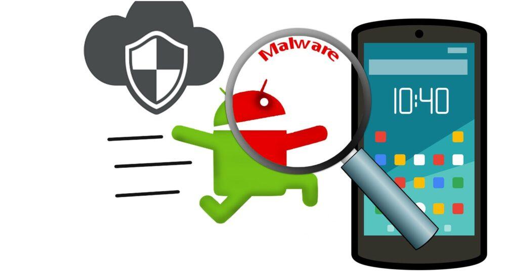 Infectii malware – cum le recunoști pe telefonul tău