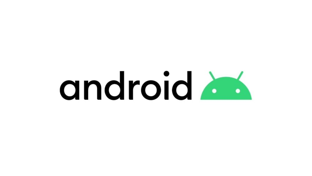 7 functii secrete Android