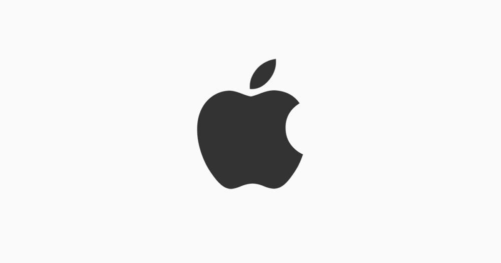 Apple pregătește ecranul pliabil care se repară singur!