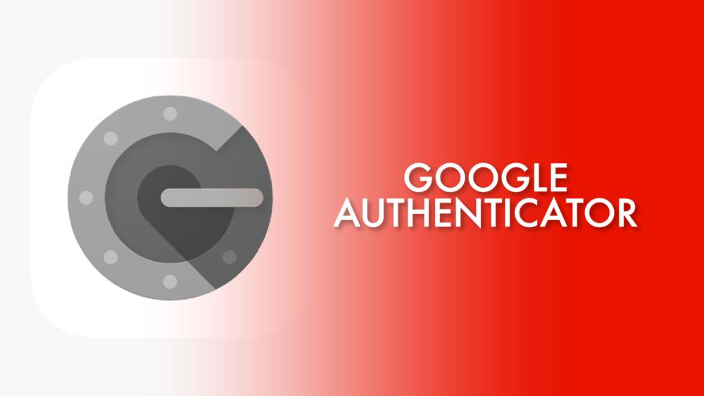 Ti-ai cumparat un telefon nou? Atentie daca folosesti Google Authenticator!