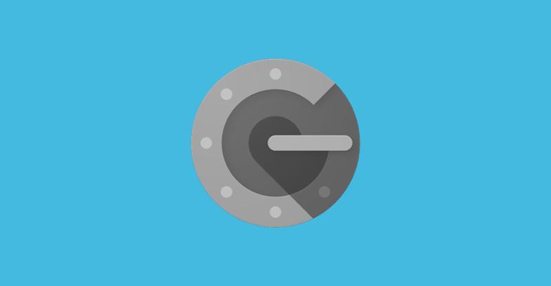 google authenticator clinica gsm