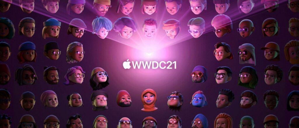 iOS 15 și Noutățile Anunțate la Conferința Apple WWDC 2021
