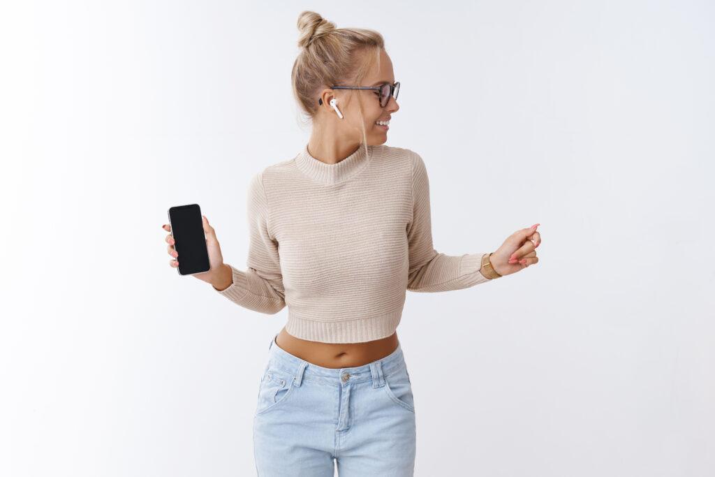 3 Cele mai Bune Casti True Wireless In-Ear (august 2021)
